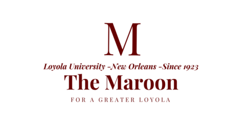 Loyola pushes for musical diversity and opportunity