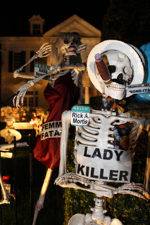 %27Lady+Killer%27+skeleton+at+The+Skeleton+House.+Photo+credit%3A+Hannah+Renton