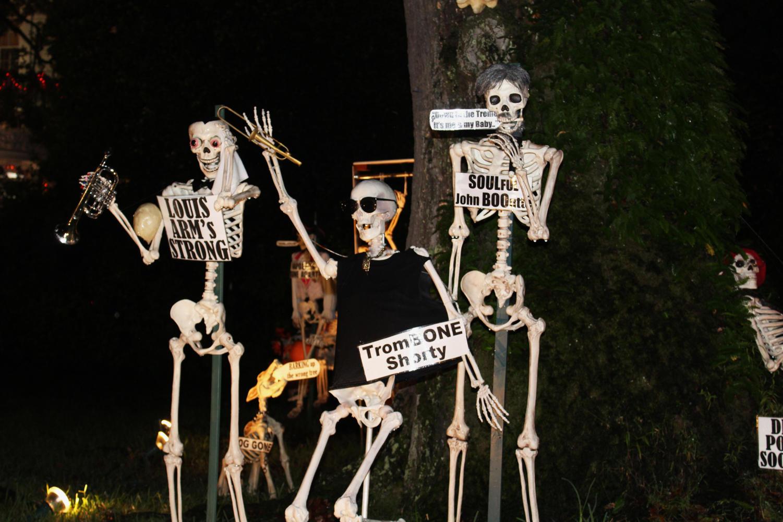 Skeleton+Jazz+trio+at+The+Skeleton+House+Photo+credit%3A+Hannah+Renton