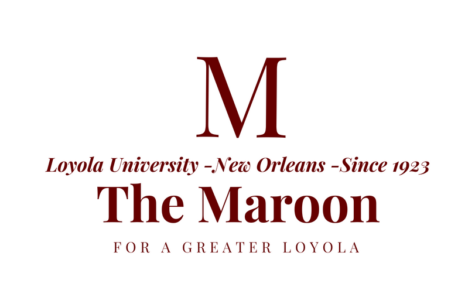 Loyola graduate students explore ways to break the cycle of race and privilege