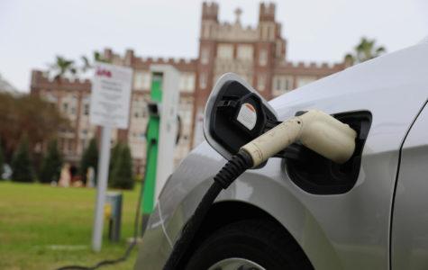 Editorial: Focus your energy on energy-inefficient companies