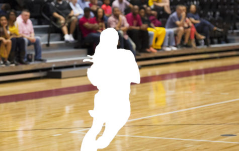 Loyola women's basketball adjusts to loss of star players