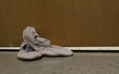 Spring ballet class canceled despite demand