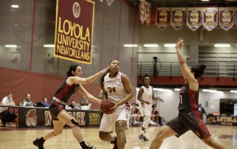Bench players play big in win versus Florida College