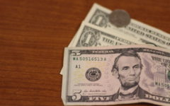 Gov. John Bel Edwards plans to increase minimum wage