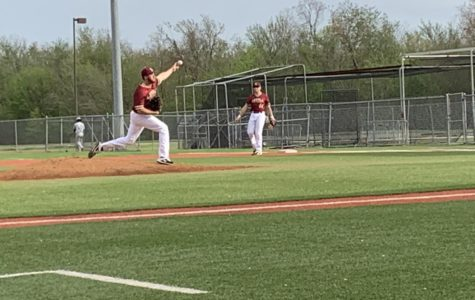 Running Wild: Loyola earns 35 total runs in series sweep