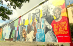 An eye on black history: New Orleans boasts hundreds of spots to learn more about the city's culture