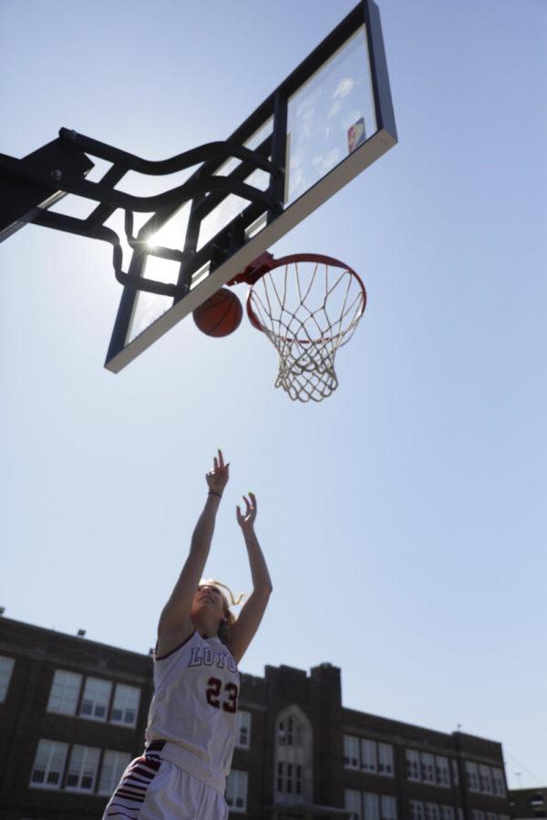 web.megan.worry.basket.jpg
