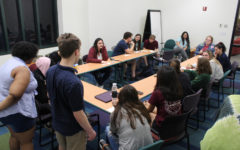 Students start new photography club
