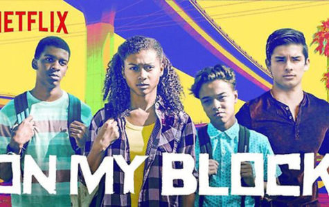 Review: 'On My Block' perfectly mixes comedy and drama