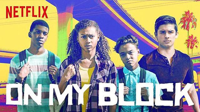 Courtesy+of+Netflix.+