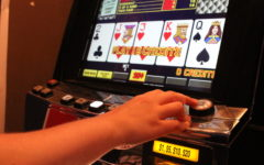 Louisiana ranks as one of top 10 most gambling-addicted states