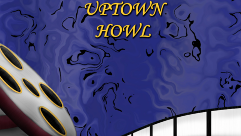 The Uptown Howl Season 2-Episode 3