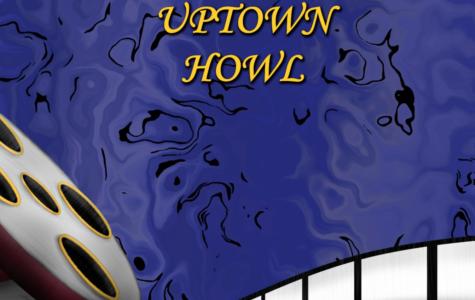 Uptown Howl Season 4 – Episode 13
