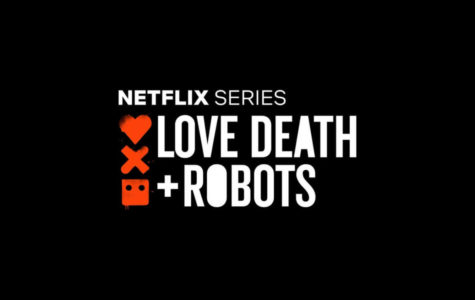 Review: Netflix's 'Love, Death and Robots' is a burst of creativity