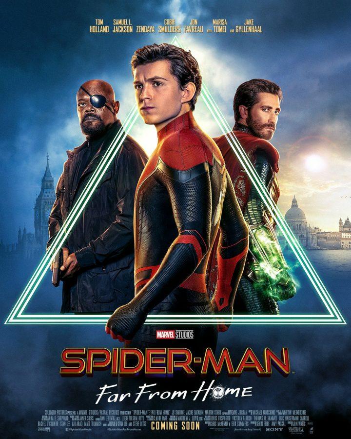 web.spidermanfarfromhome.jpg