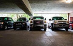 New parking policies bring aggressive change
