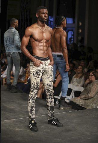 web.nola.fashion.week.jpg
