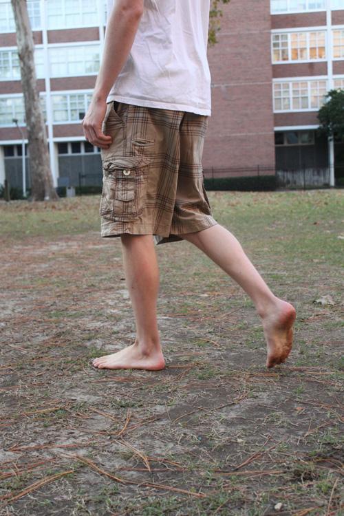 Male feet teen boy gey gay a foot worship 3