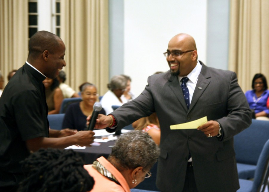 Interracial relationship forum