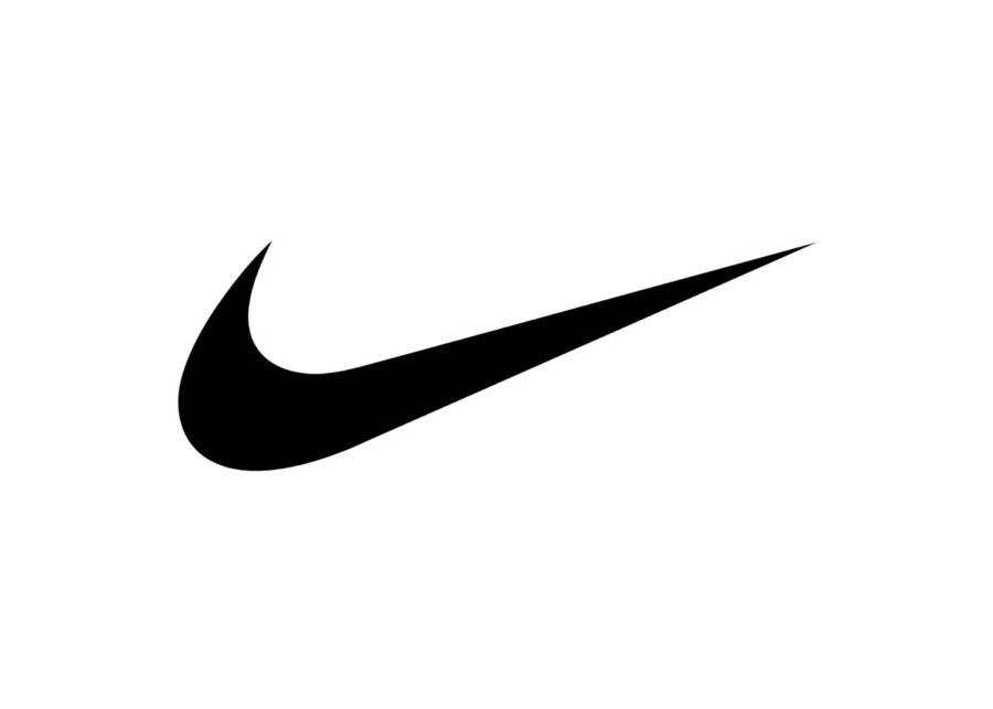 Kenner Mayor Orders Halt To Purchasing Of Nike Products Met With